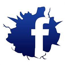 Bảo mật facebook - những thao tác cần thiết ngay sau khi lập mới hoặc unlock checkpoint thành công.