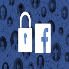 TUT CỰC MẠNH - Các kiểu checkpoint của Facebook và tut vượt / lách checkpoint facebook - phần 1