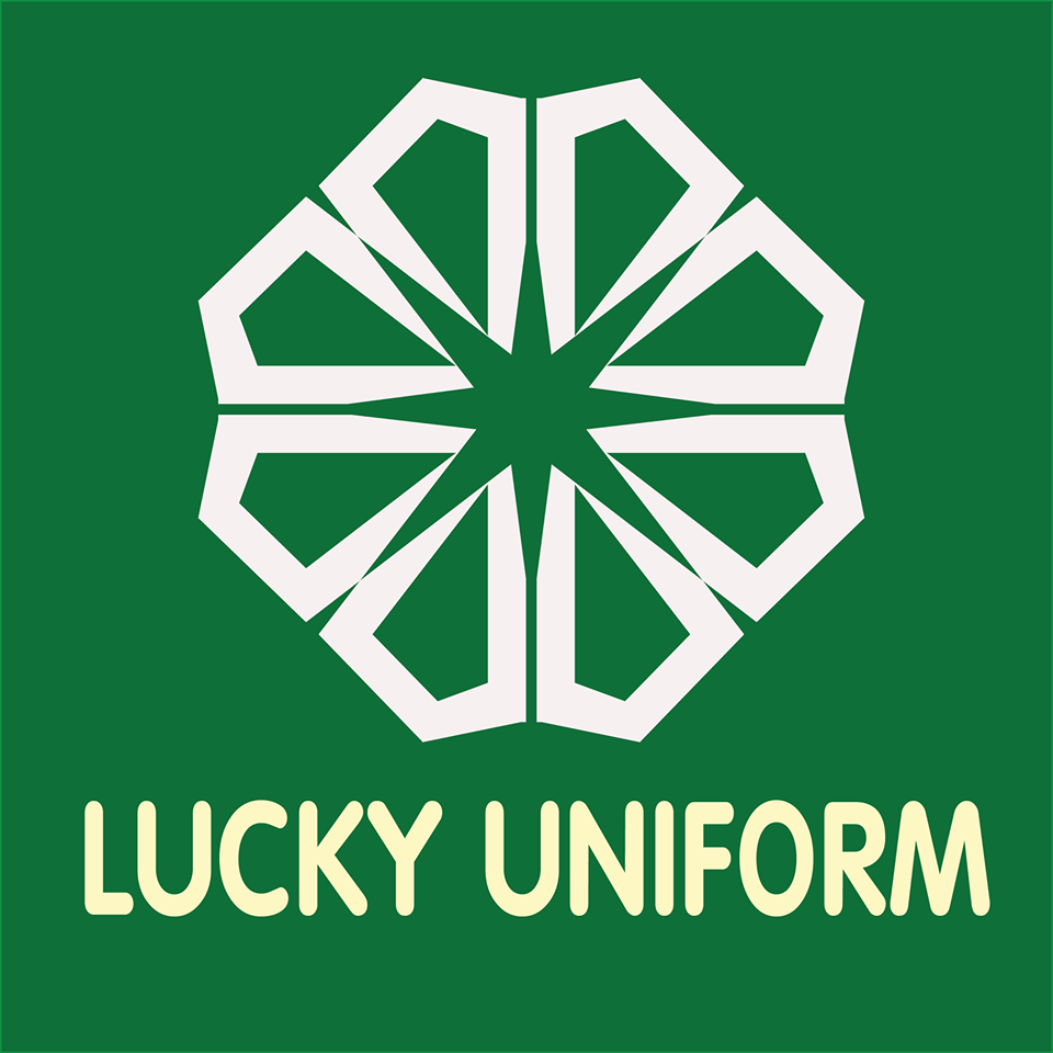 LUCKY UNIFORM